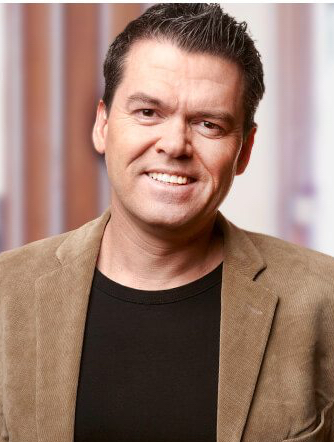 Andy Walker