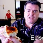 Episode 8 - Apparently Tasty